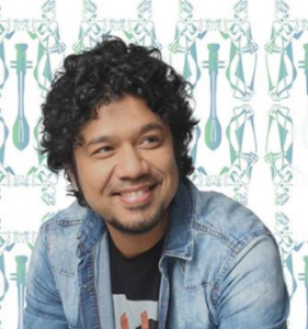 Papon Biography