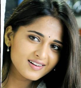 Anushka Shetty Biography