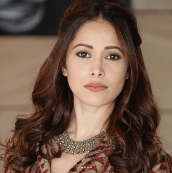 Nushrat Bharucha Biography