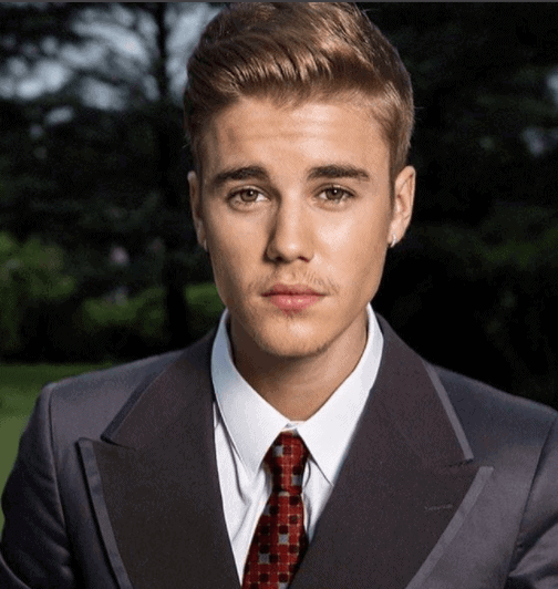 Justin Bieber Biography, Height, Weight, Age, Affair ... джастин бибер биография