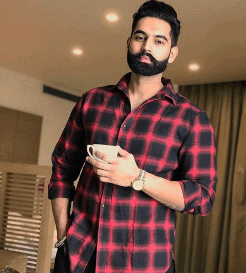 Parmish Verma Biography, Height, Weight, Age, Affair