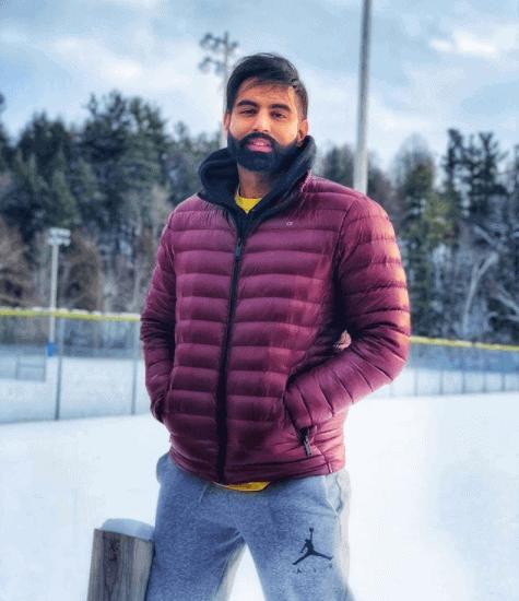 Parmish Verma Biography