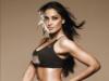 Bipasha Basu Height, Weight, Age