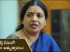 Jeevitha Rajasekhar Biography