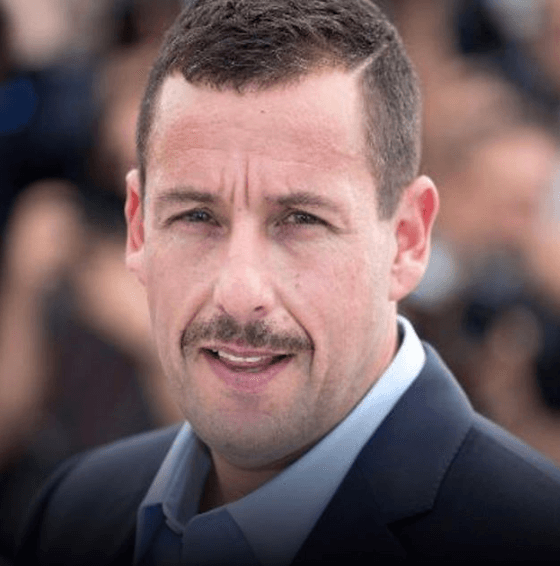 Adam Sandler Biography
