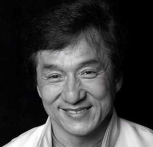 Jackie Chan Biography, Height, Weight, Age, Affair, Family ...
