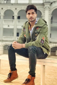 Jassi Gill Biography, Affair, Family, Weight, Height, Age, Wiki