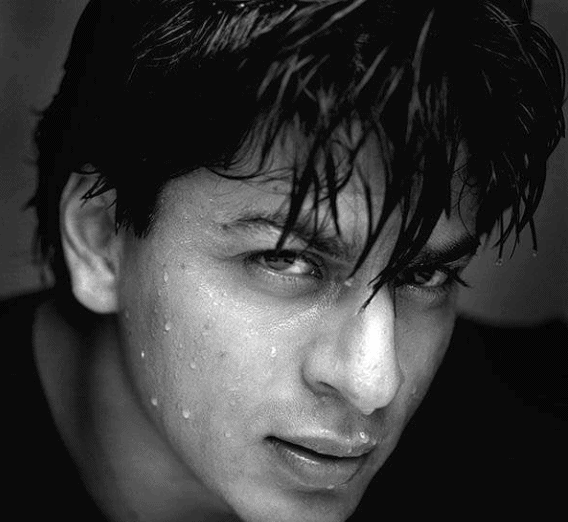 shahrukh khan coloring pages | Shah Rukh Khan Biography, Weight, Height, Age, Family ...