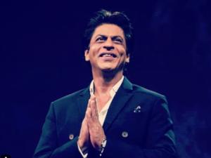 Shah RukhKhanWiki