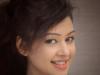 Sapna Vyas PatelBiography