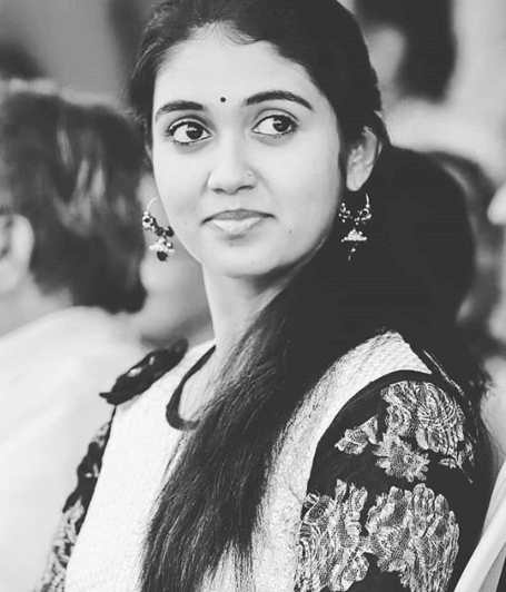 Rinku Rajguru Biography