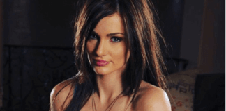 Lily Carter Biography