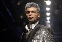 karan johar biography height weight age affair family wiki