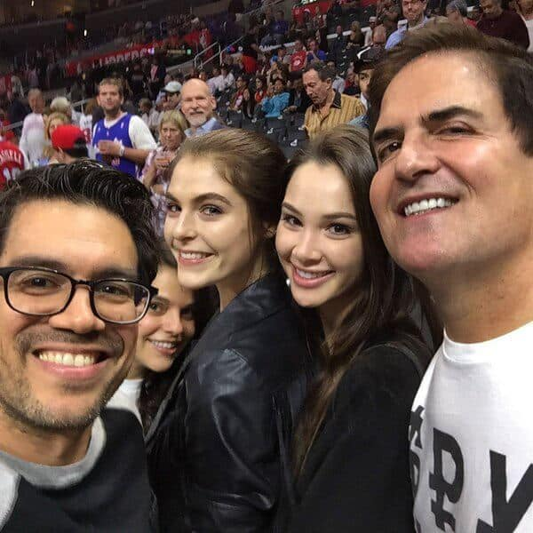 Tai Lopez Biography Affair Family Weight Height Age Wiki
