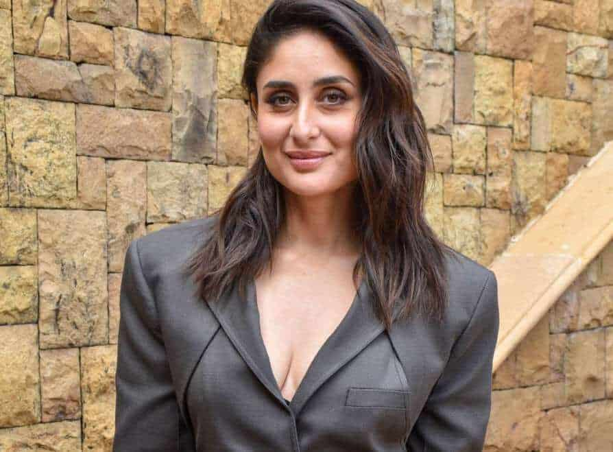 Kareena Kapoor Khan Biography: Height, Weight, Age, Net ...